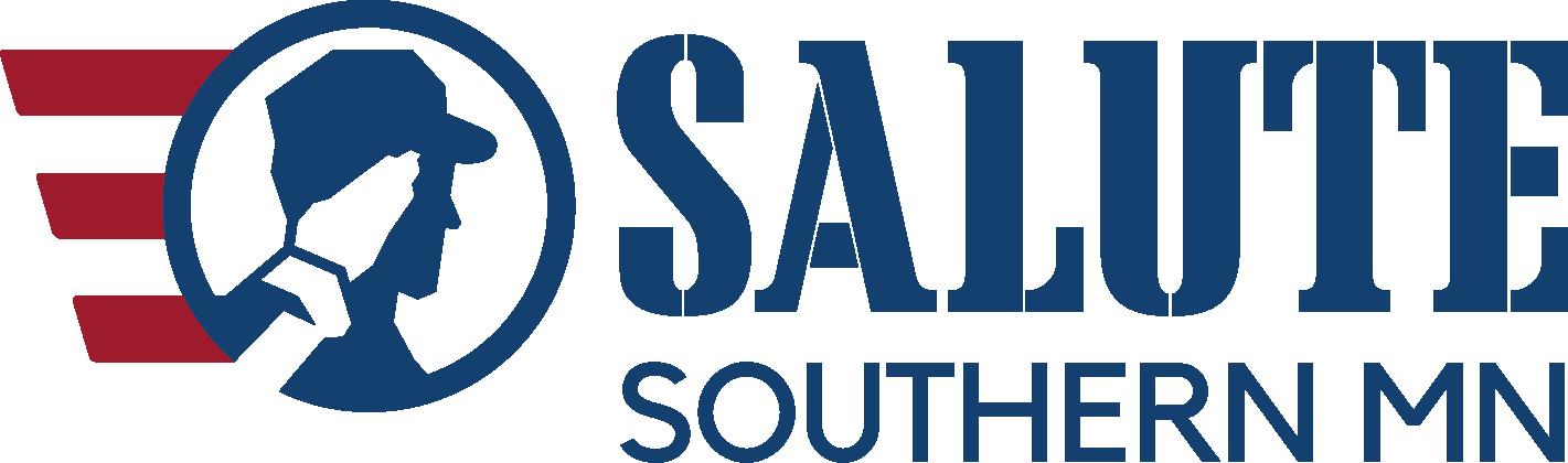 16-07-25 Salute MN Logo PRODUCTION